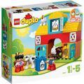 Lego My First Min första bondgård 10617