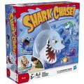 Hasbro Shark Chase