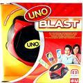 Mattel Uno Blast