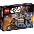 Lego Carbon Freezing Chamber 75137
