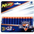Nerf N-Strike Elite 12 Dart Refill