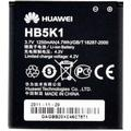 Huawei Sonic U8650 Batteri - Original