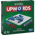 Hasbro Upwords Game