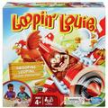 Hasbro Loopin Louie Game