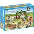 Playmobil Børnenes Zoo 6635