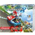 Carrera Nintendo Mario Kart 8