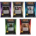 Wizards of the Coast Magic the Gathering: Commander Deck 2014