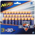Nerf N-Strike Elite 30 Dart Påfyllning