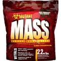 Mutant Mass Triple Chocolate 6.8kg