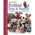 Knitted Dogs &; Puppies (Inbunden, 2014)