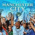Little Book of Manchester City (Inbunden, 2012)