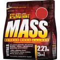 Mutant Mass Vanilla 2.27kg