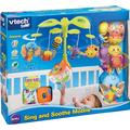 Vtech Baby Sing & Soothe Mobile