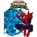Marvel Comics Marvel Universe Ultimate Spider-Man Vs. The Sinister Six Vol. 1
