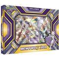 Pokémon Mewtwo EX Box
