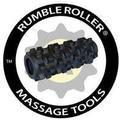 Rumble Roller Foam Roller