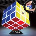 The Rubiks Cube Light