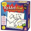 Wow Ryktet Går Version 2.0 (Svenska)