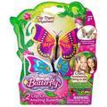 Amazing Butterfly Hårnåle