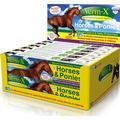 Verm-X Horse pellets