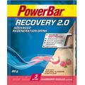 Powerbar RECOVERY 2.0 Protein Drink