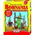 Bohnanza Erweiterungs Set Revised Edition