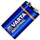 Batteri LR61 9V 20-pack