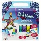 Hasbro Play-Doh DohVinci Door Décor Kit Playset