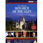 Monarch of the Glen - Series 1-7 (22-disc)