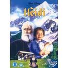 Heidi (DVD)