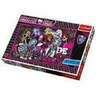 Trefl 91613147 Monster High Puzzle