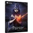 Corel Painter 2015 Upgrade (PC/Mac)