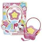 Reig Hello Kitty Headset Microphone and Speaker