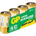 GP Powerbank GP Super Alkaline