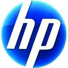 HP Batteri för bärbar dator 2800 mAh 6-cell litium jon