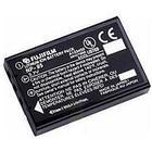 Fujifilm Battery NP-95