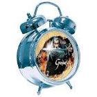JOY TOY - HOBBIT Joy Toy Hobbit Gandalf Alarm Clock