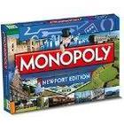 Monopoly Newport