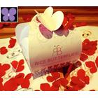 Rice Butterflies - Lavendel