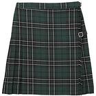Unbranded Bellerive FCJ Catholic College Girls' Kilt, size: W26/L20