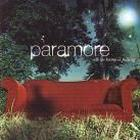Paramore - All We Know Is Fallin