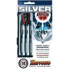 Harrows Silver Arrow Softtips