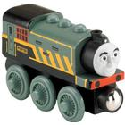 Thomas the Tank Engine Thomas and Friends Wooden Railway Engine- Porter