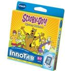 Vtech InnoTab Software Scooby-Doo! Mystery Madness