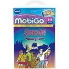 VTech MobiGo Software -  Scooby Doo Mystery Town