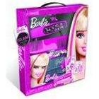 Barbie Glam Hair Extensions