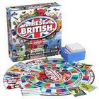 The Best Of British Game