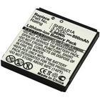 Batteri till Doro PhoneEasy 409/410/610, 800mAh 3,7V
