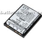 Batterikungen Batteri till Fujifilm - NP-45