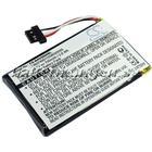 Batterikungen Batteri till Navigon 20 Easy mfl